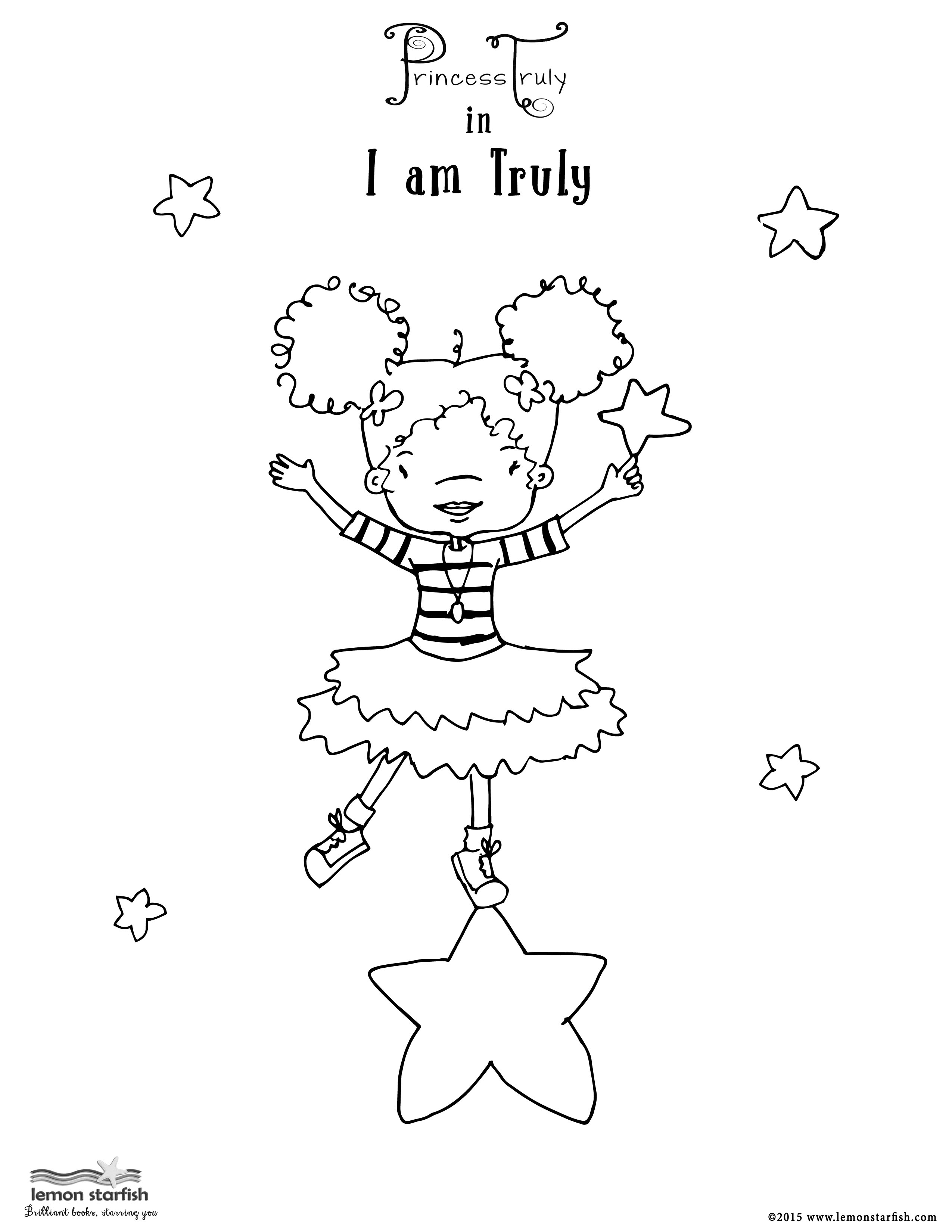 Latino Coloring Pages At Getcolorings