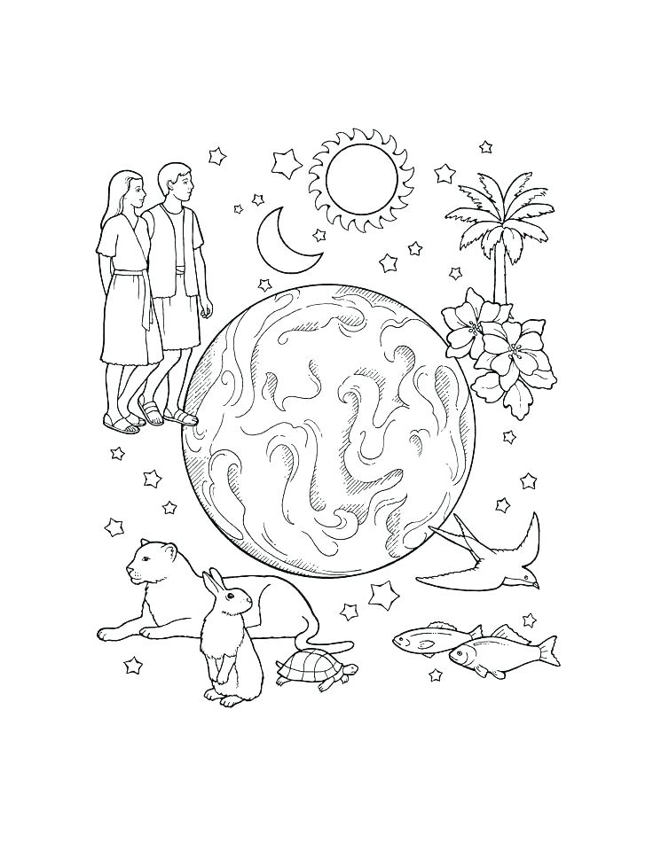 lds temple coloring pages at getcolorings  free