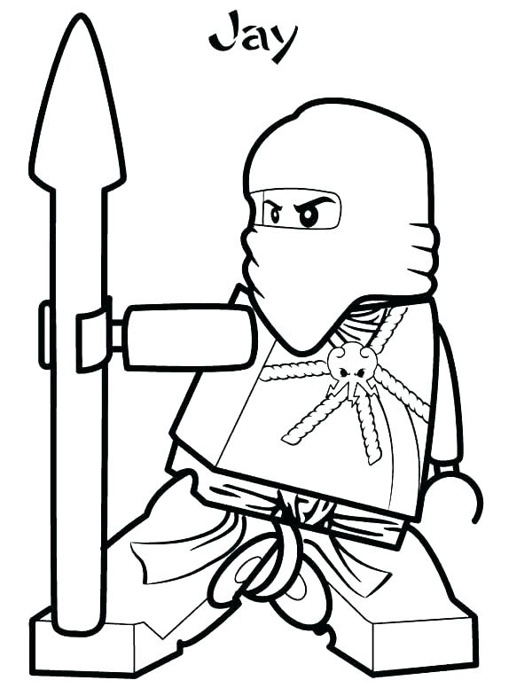 lego ninjago zane coloring pages at getcolorings