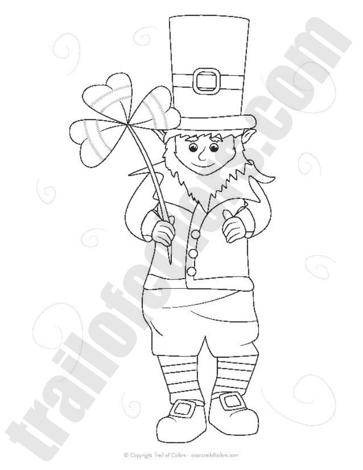 miniforce coloring pages at getcolorings  free
