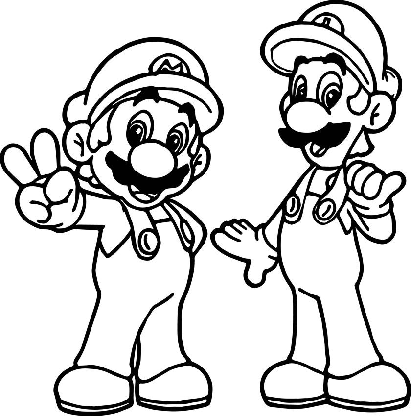 mario fire flower coloring pages at getcolorings