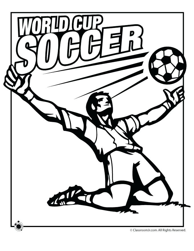 messi coloring pages at getcolorings  free printable