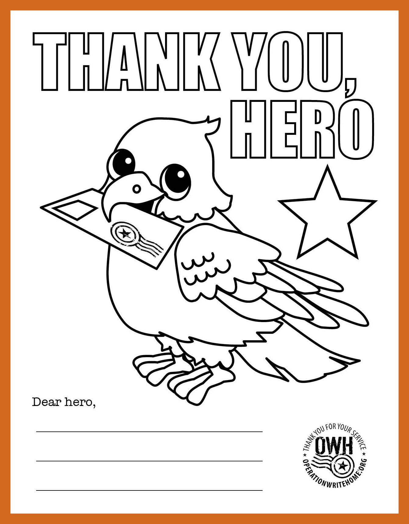 Military Helicopter Coloring Pages At Getcolorings
