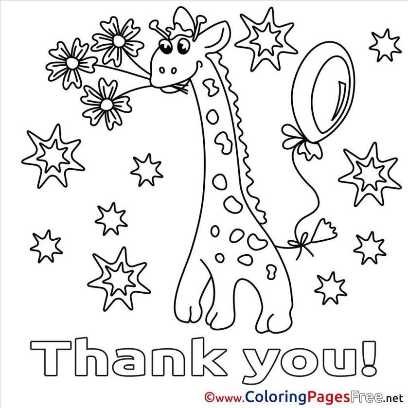 military thank you coloring pages at getcolorings