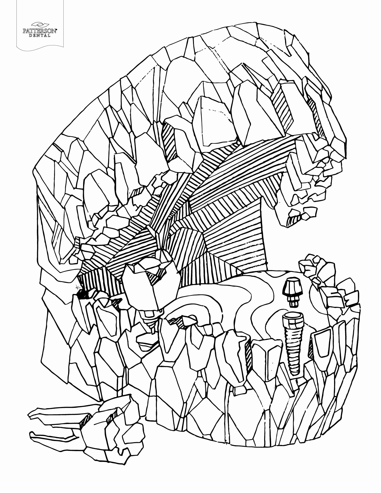 Moana Coloring Pages Printable At Getcolorings