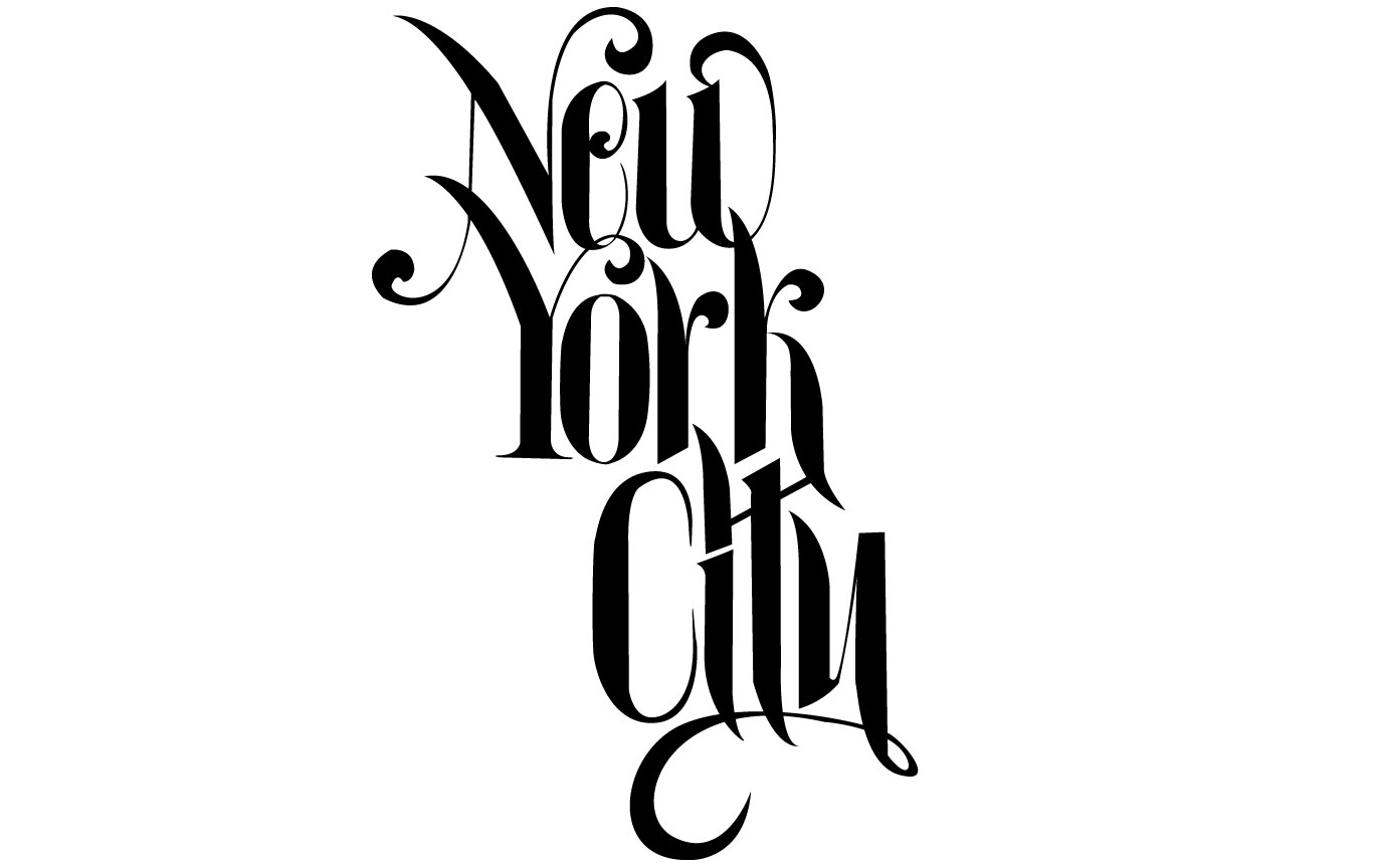 New York Mets Coloring Pages At Getcolorings