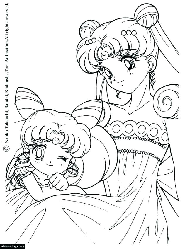 nightmare moon coloring pages at getcolorings  free