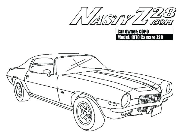 71 Camaro Z28 Wiring Diagram Database71 Database 1971: 72 Chevy Nova Starter Wiring Diagram At Ultimateadsites.com