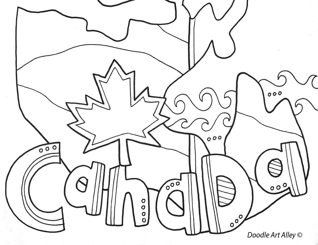 Pakistan Coloring Pages At Getcolorings