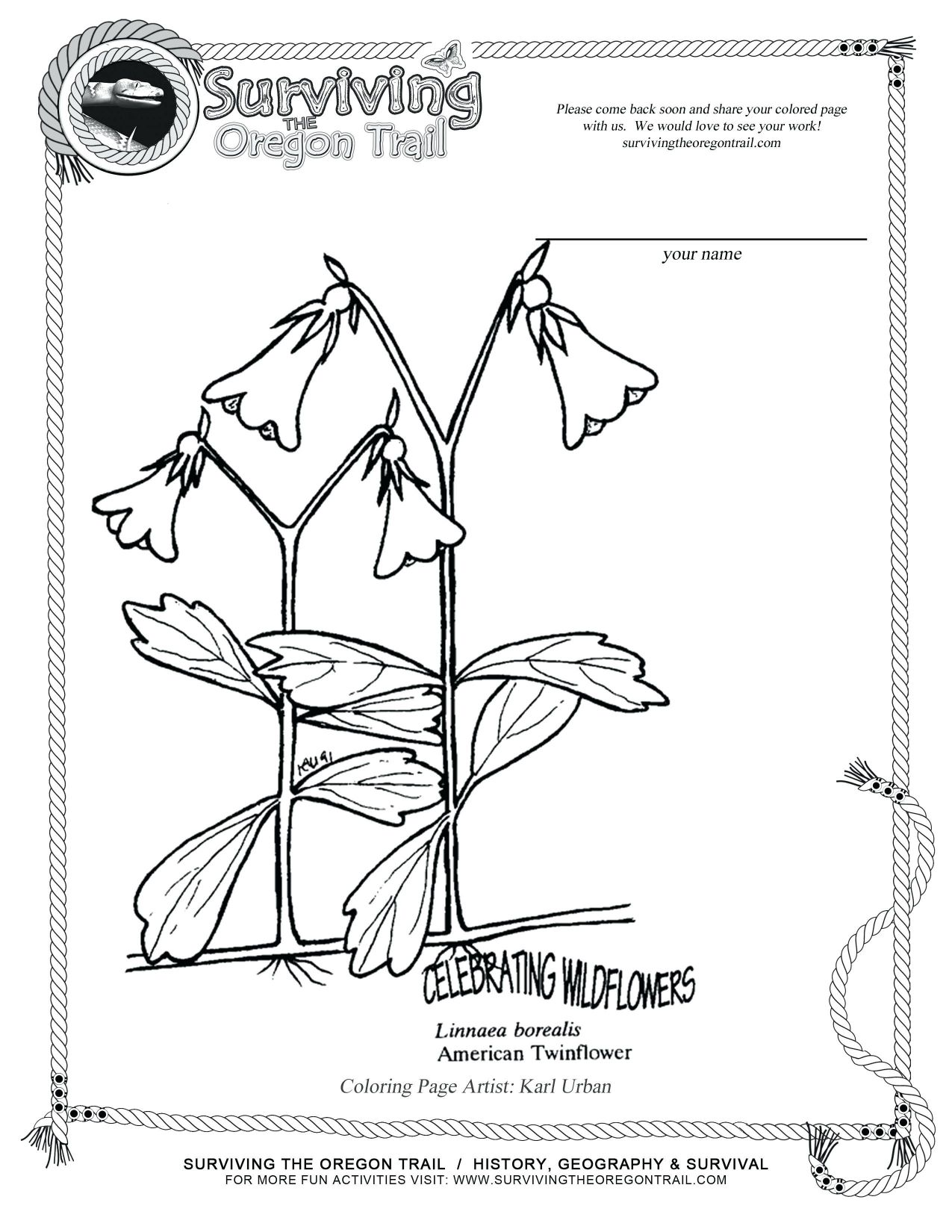 Paramedic Coloring Pages At Getcolorings