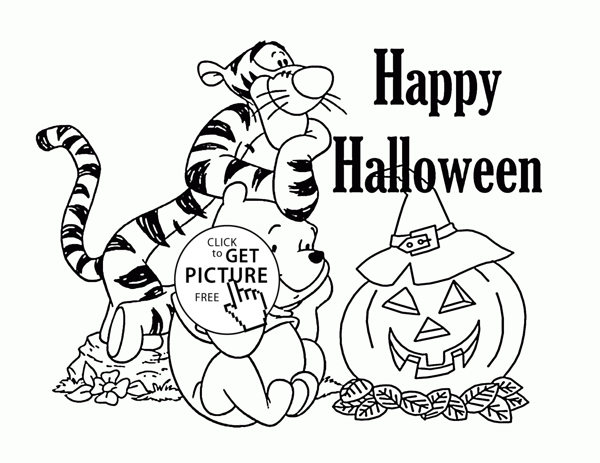 Paw Patrol Coloring Pages Halloween At Getcolorings