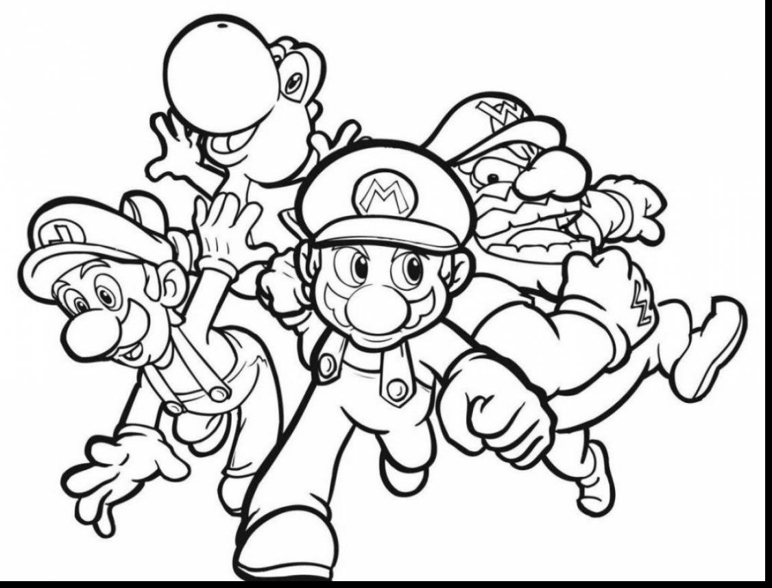 People Walking Coloring Pages At Getcolorings