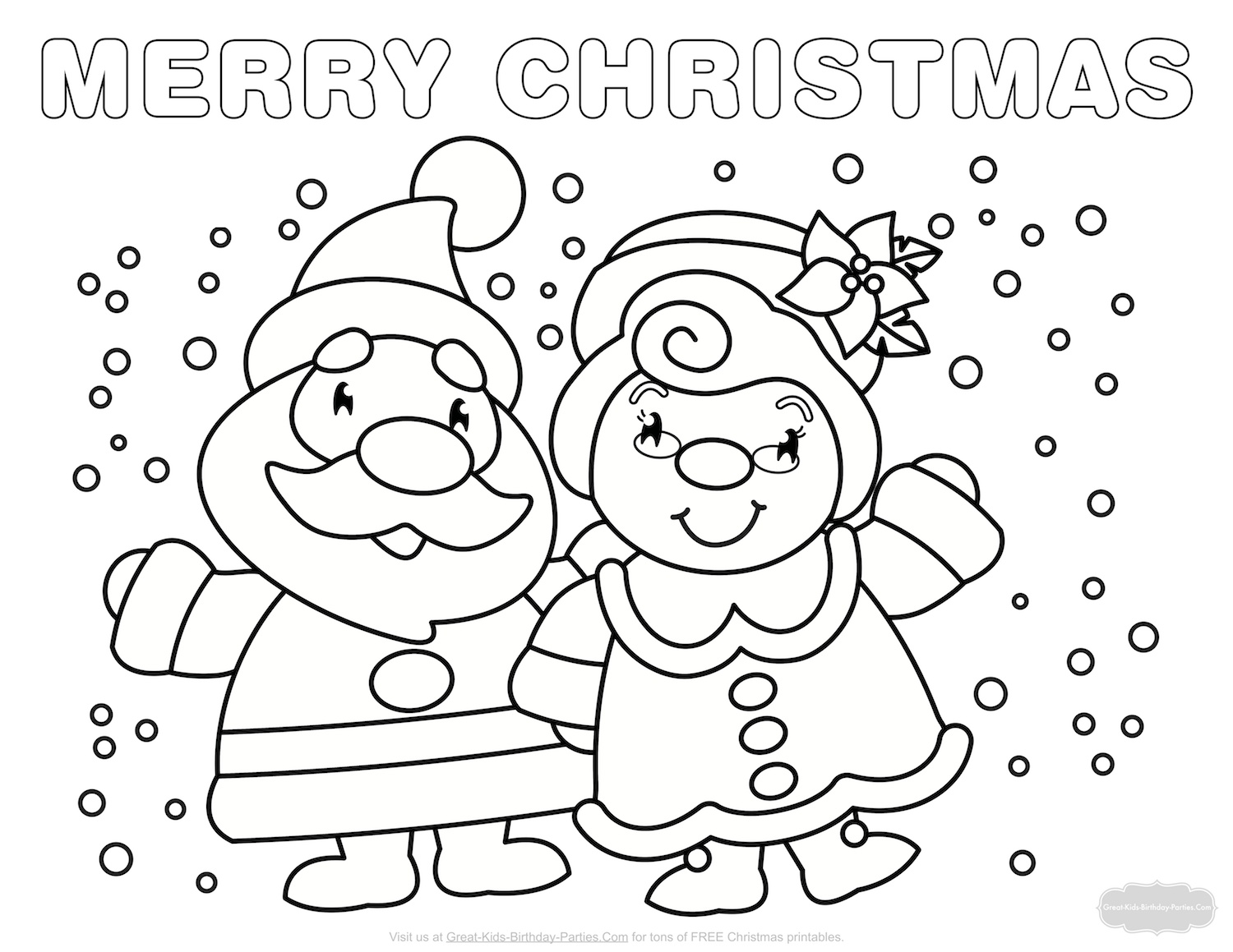Playmobil Coloring Pages At Getcolorings