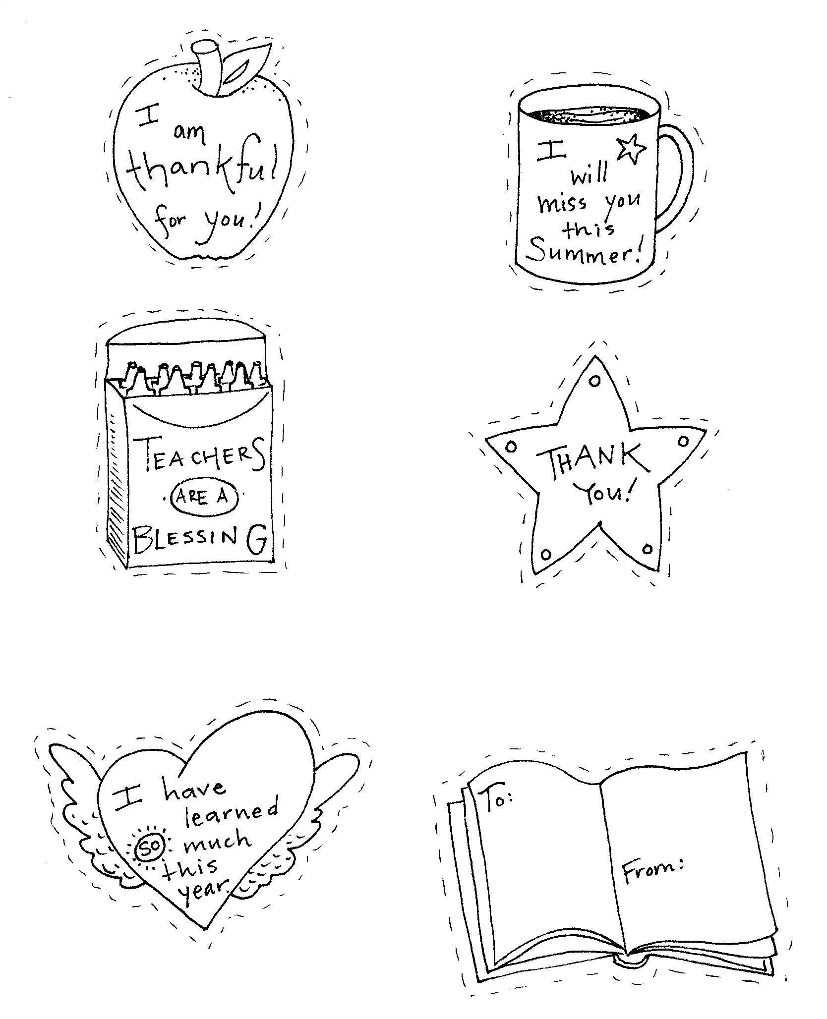 Please And Thank You Coloring Pages At Getcolorings