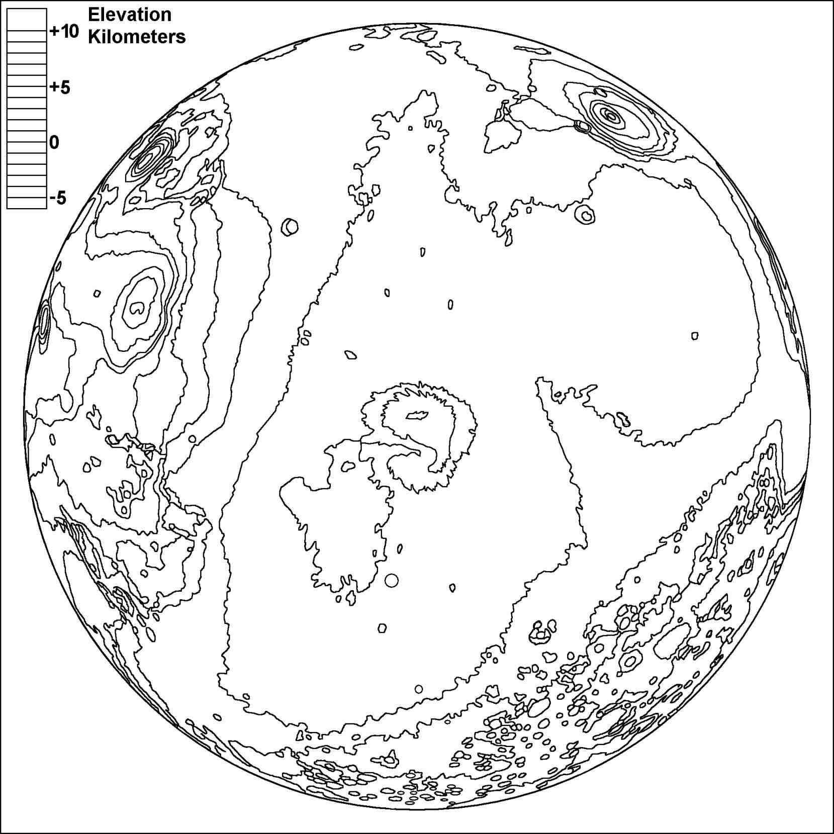 Pluto Planet Coloring Pages At Getcolorings