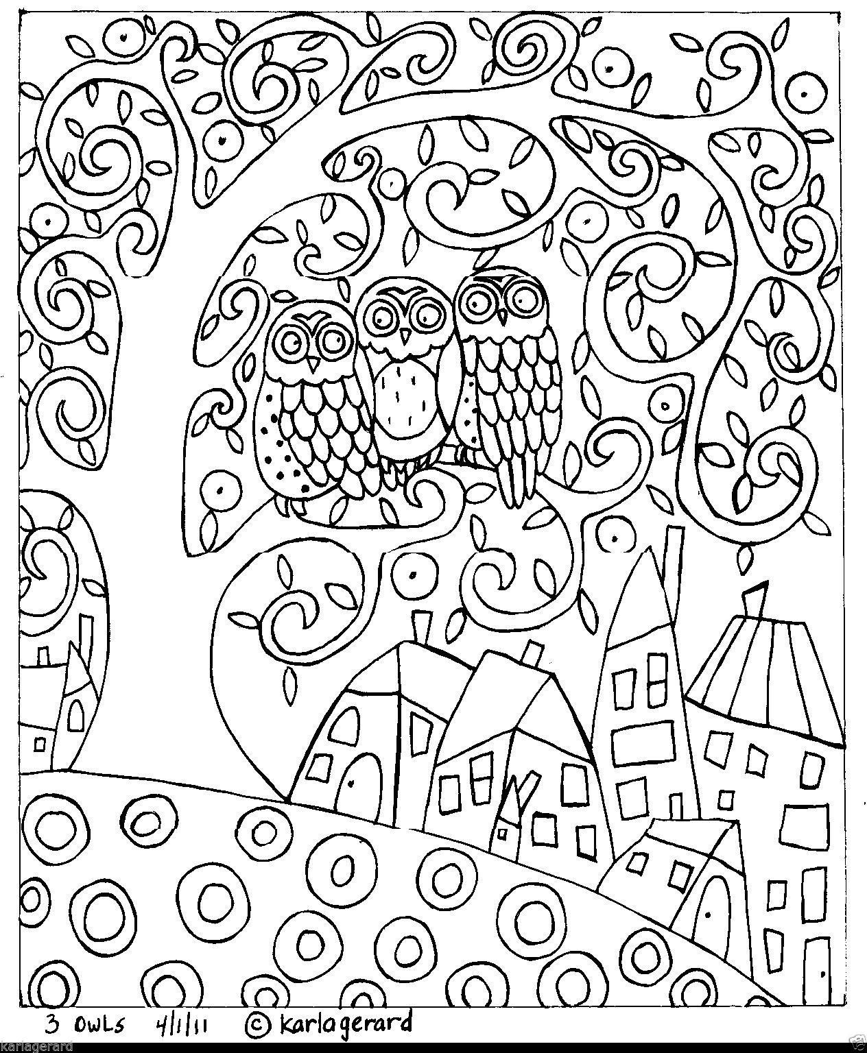 Primitive Coloring Pages At Getcolorings