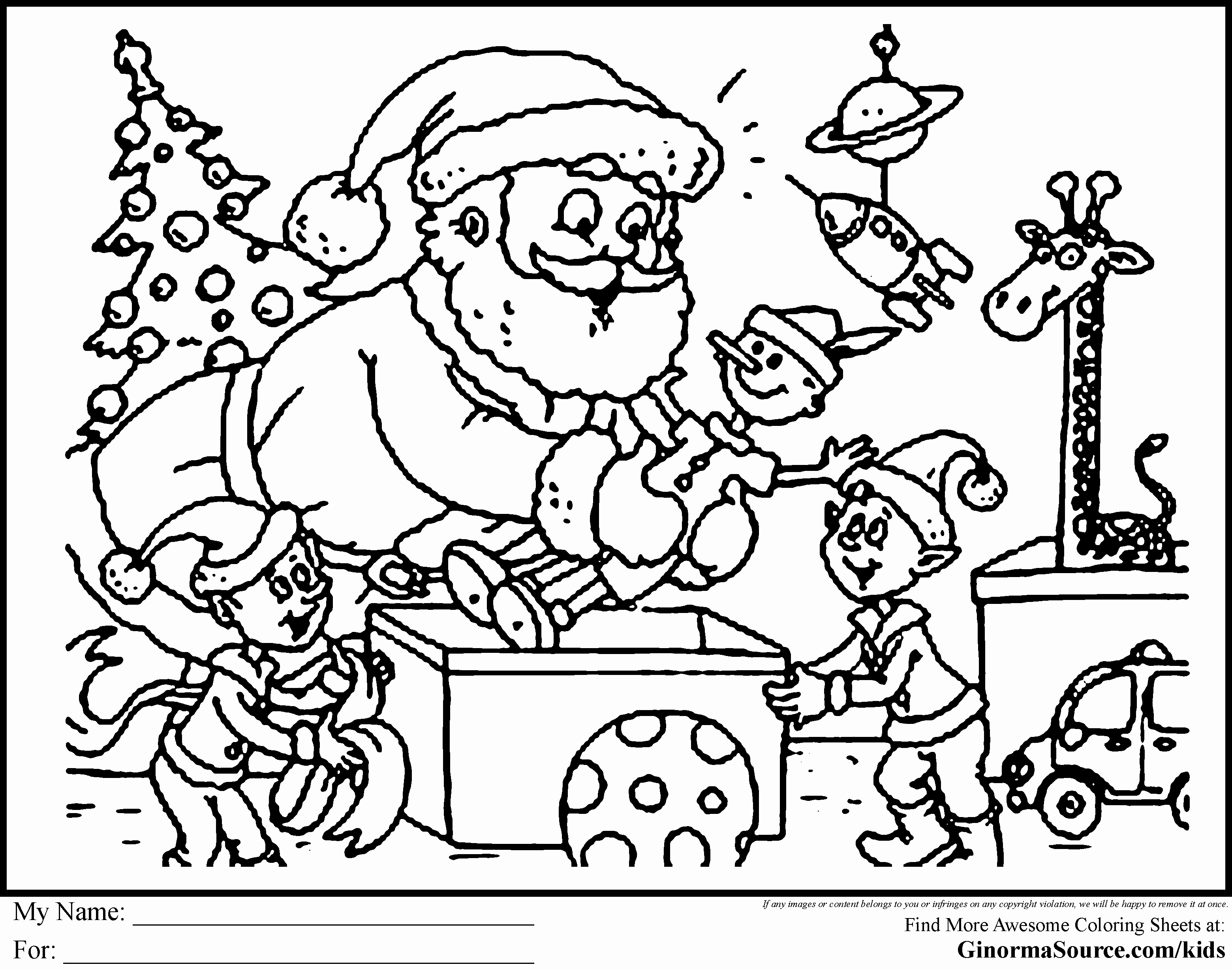 Print My Name Coloring Pages At Getcolorings