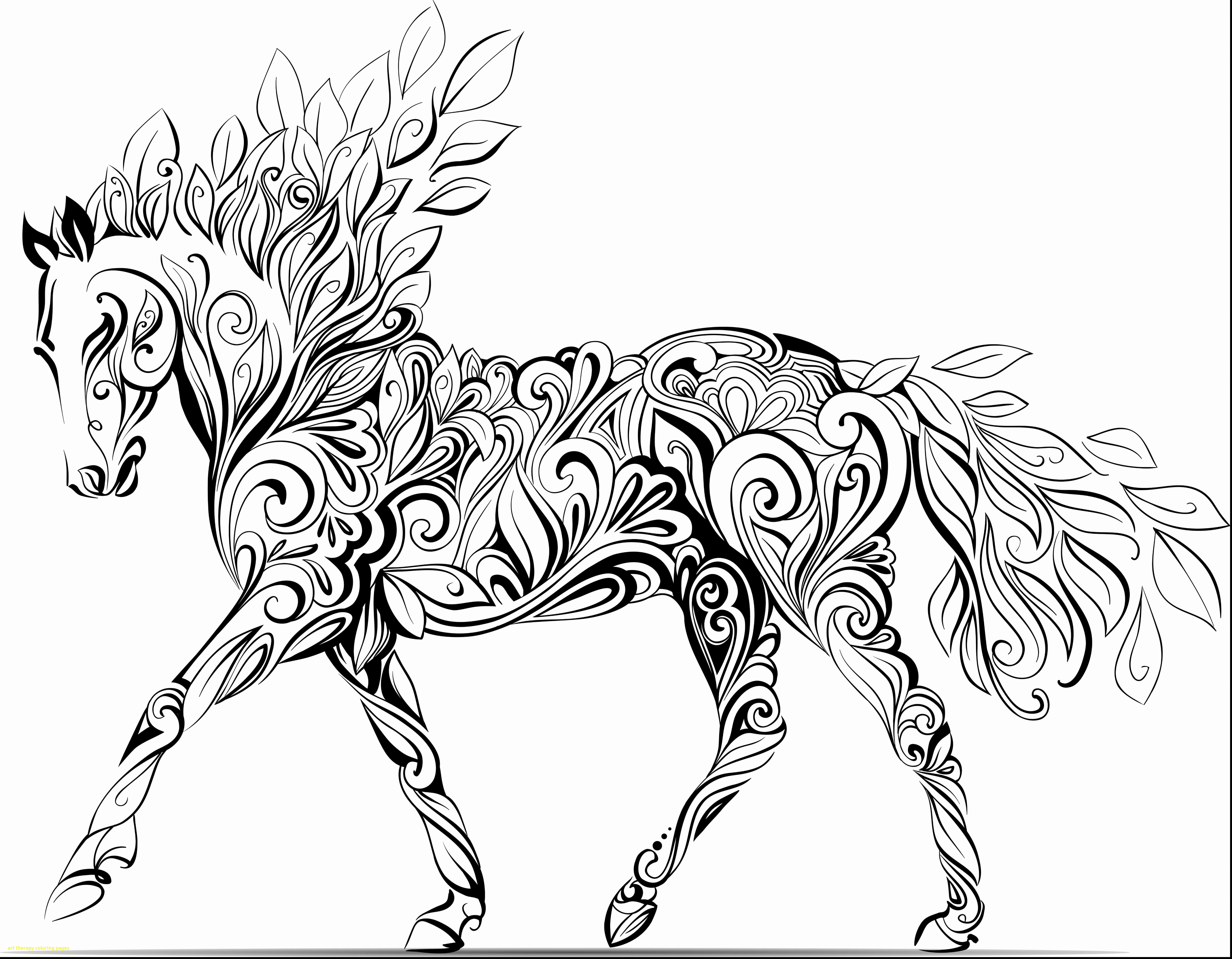 Printable The Utic Coloring Pages At Getcolorings