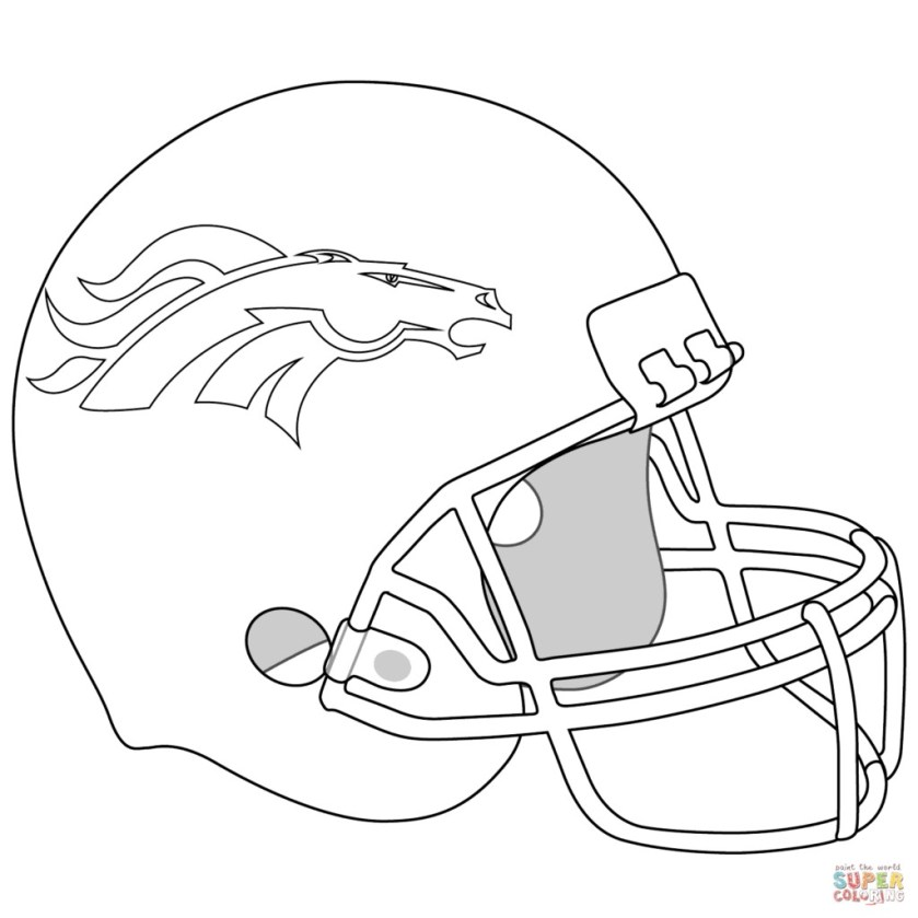 seattle seahawks coloring pages at getcolorings  free