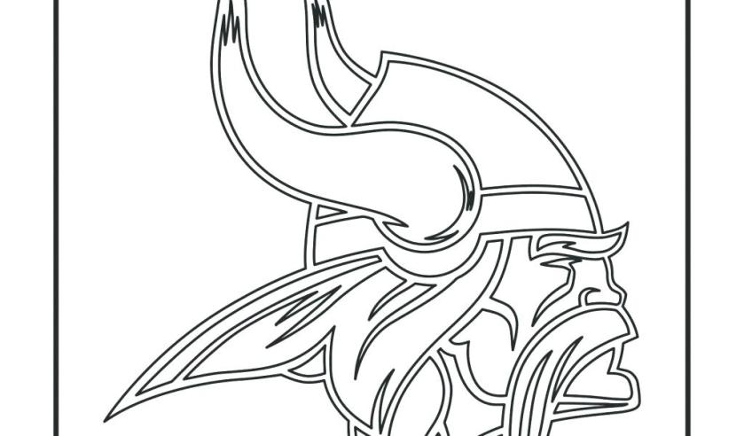seattle seahawks logo coloring pages at getcolorings