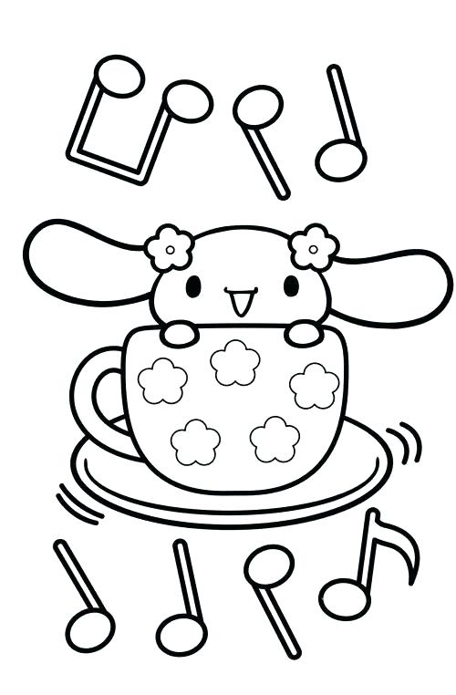 sf 49ers coloring pages at getcolorings  free
