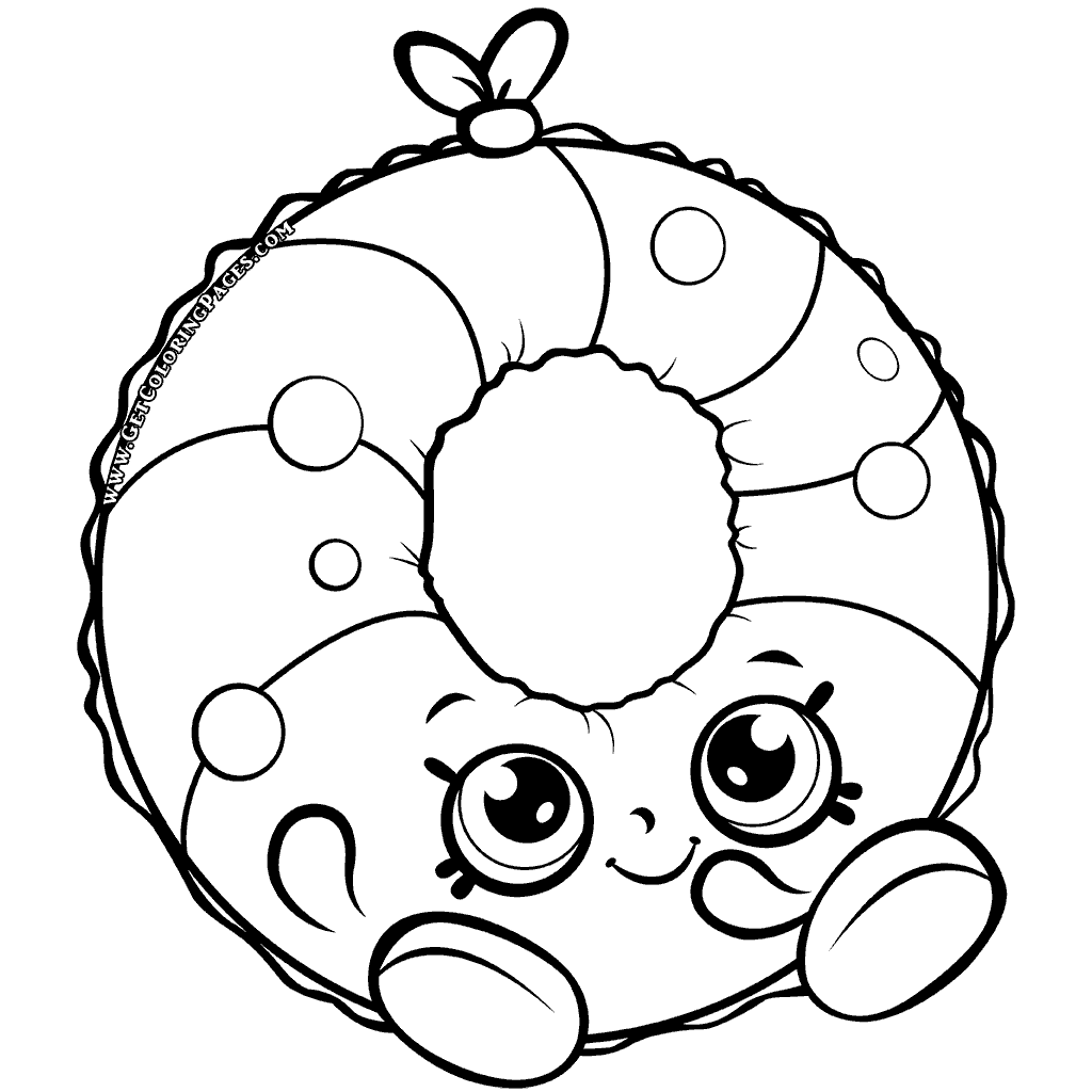 Coloring Pages For 8 Year Olds At Getcolorings
