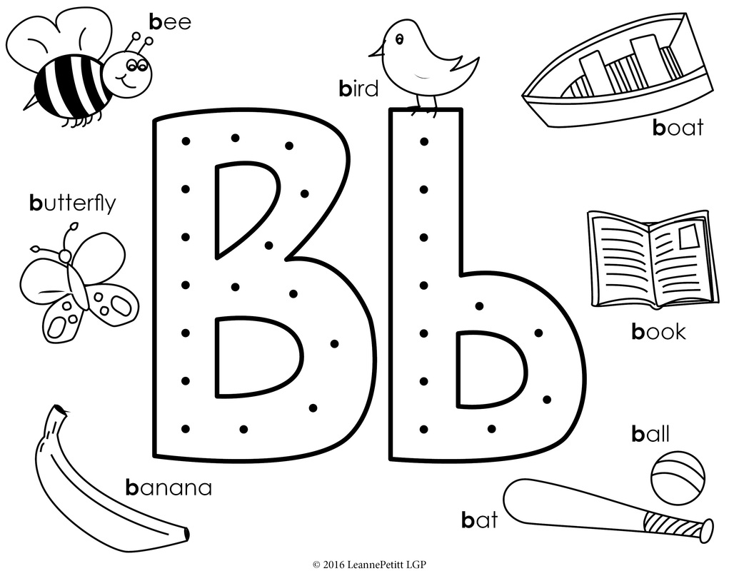 Shorts Coloring Page At Getcolorings