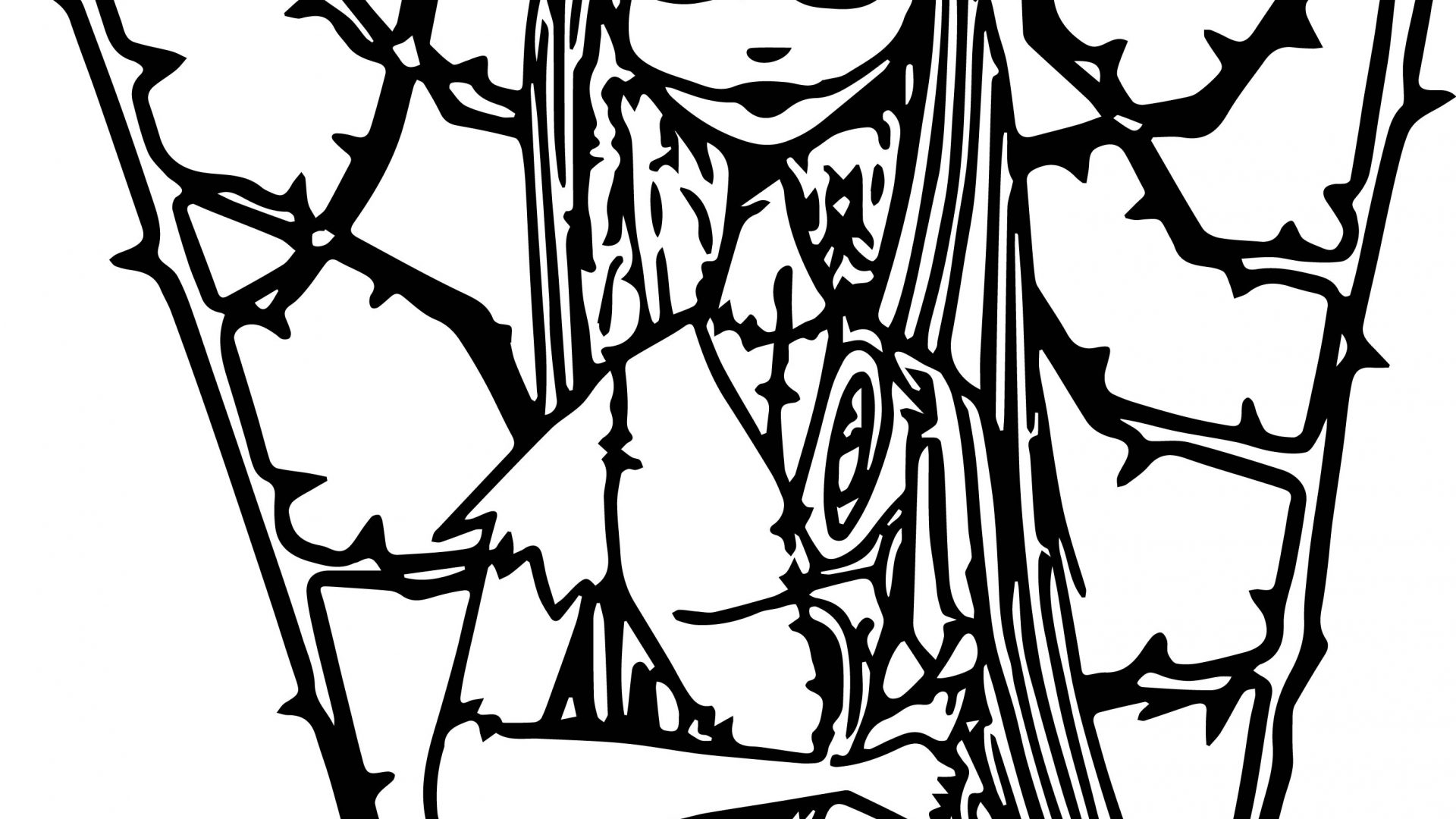 Silly Sally Coloring Pages At Getcolorings