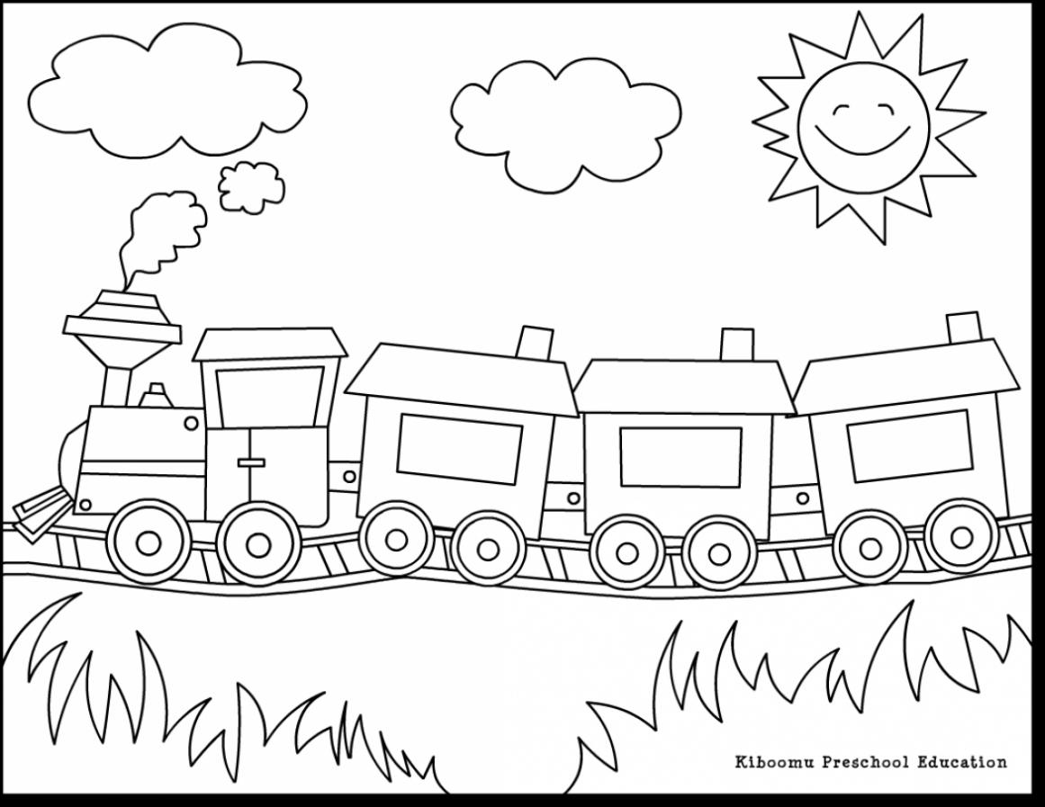 Soil Coloring Pages At Getcolorings