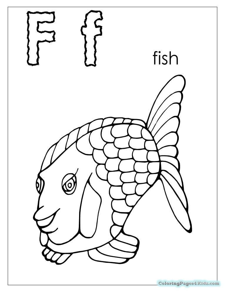 i spy coloring pages at getcolorings  free printable