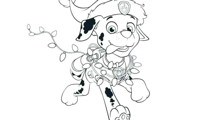 spy kids coloring pages at getcolorings  free
