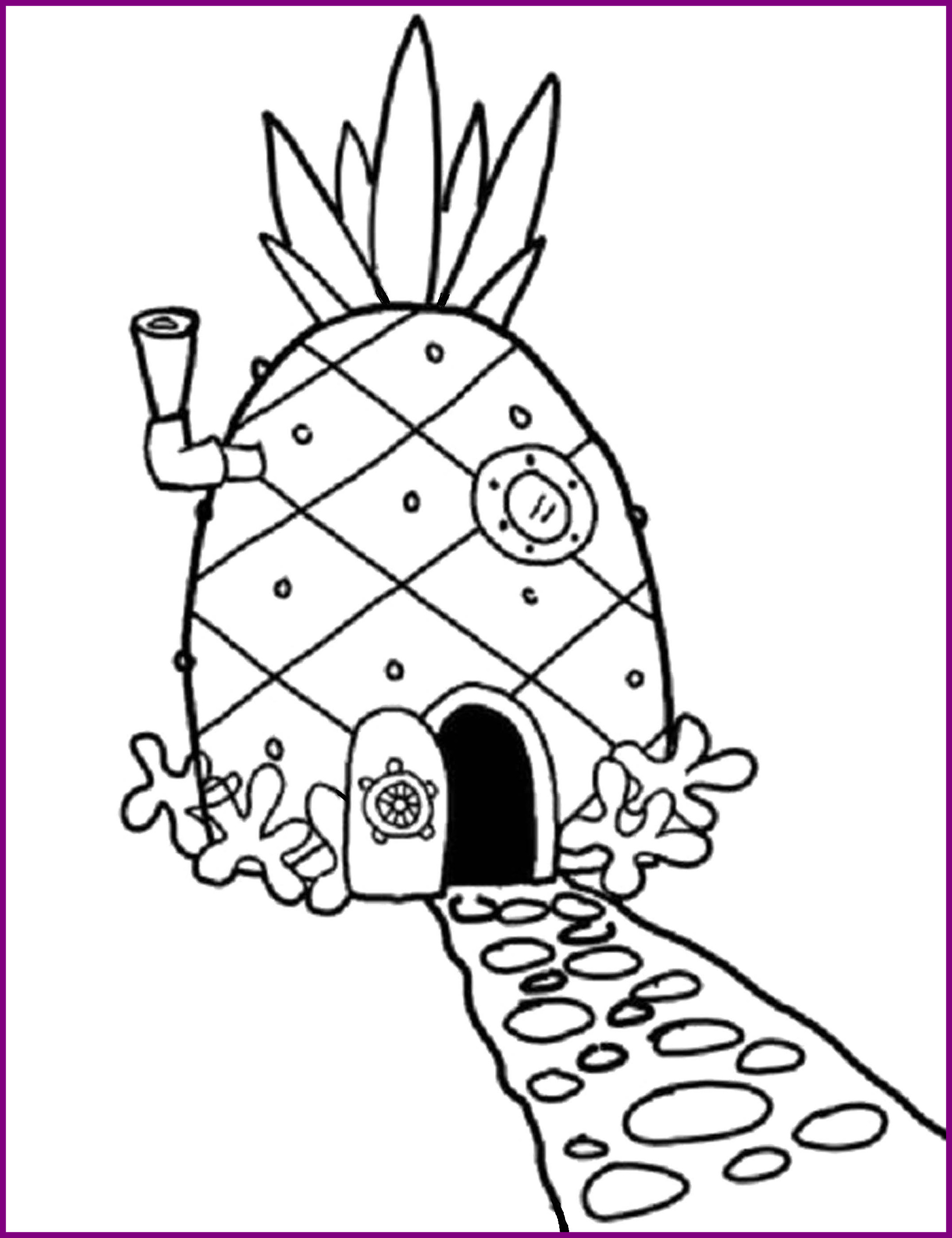 Giant Squid Coloring Page At Getcolorings