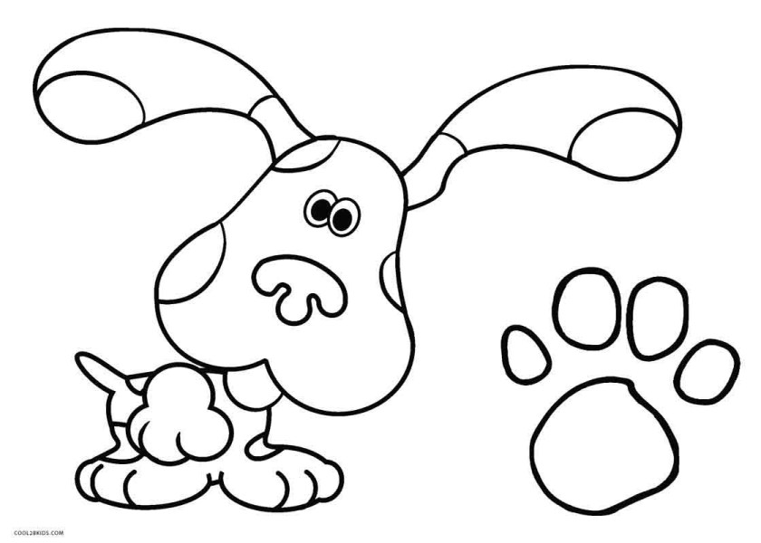 st louis blues coloring pages at getcolorings  free