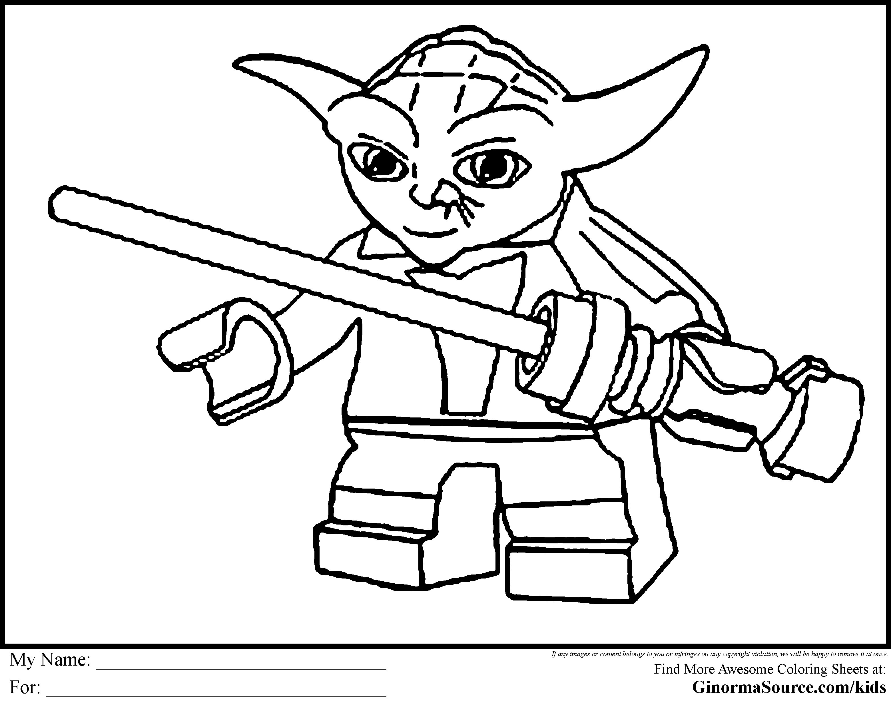 Drone Coloring Pages At Getcolorings