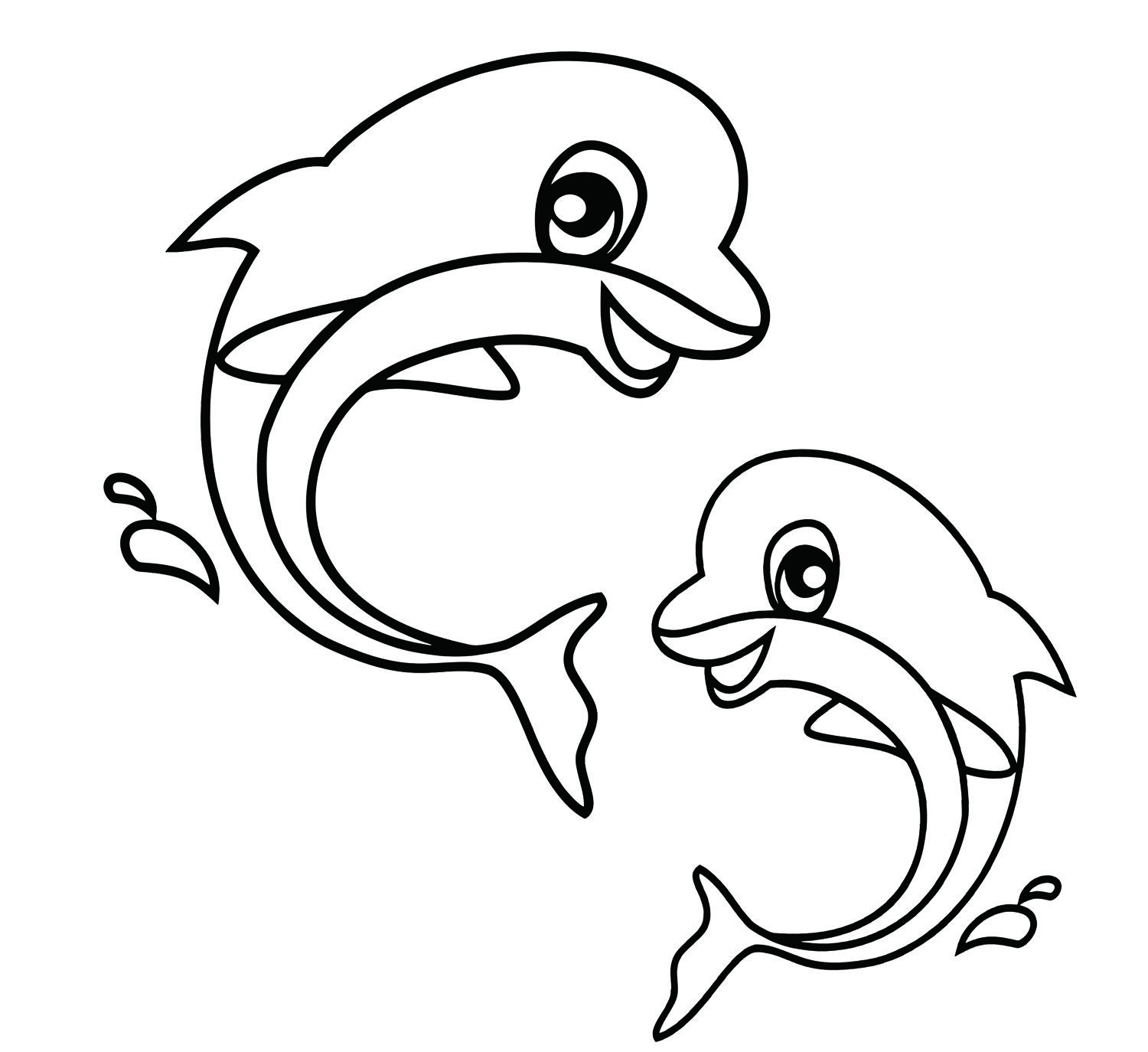 Tap Coloring Pages At Getcolorings