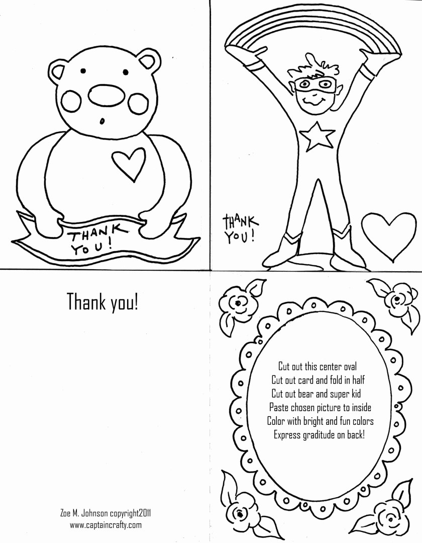 thank you for your service coloring pages at getcolorings