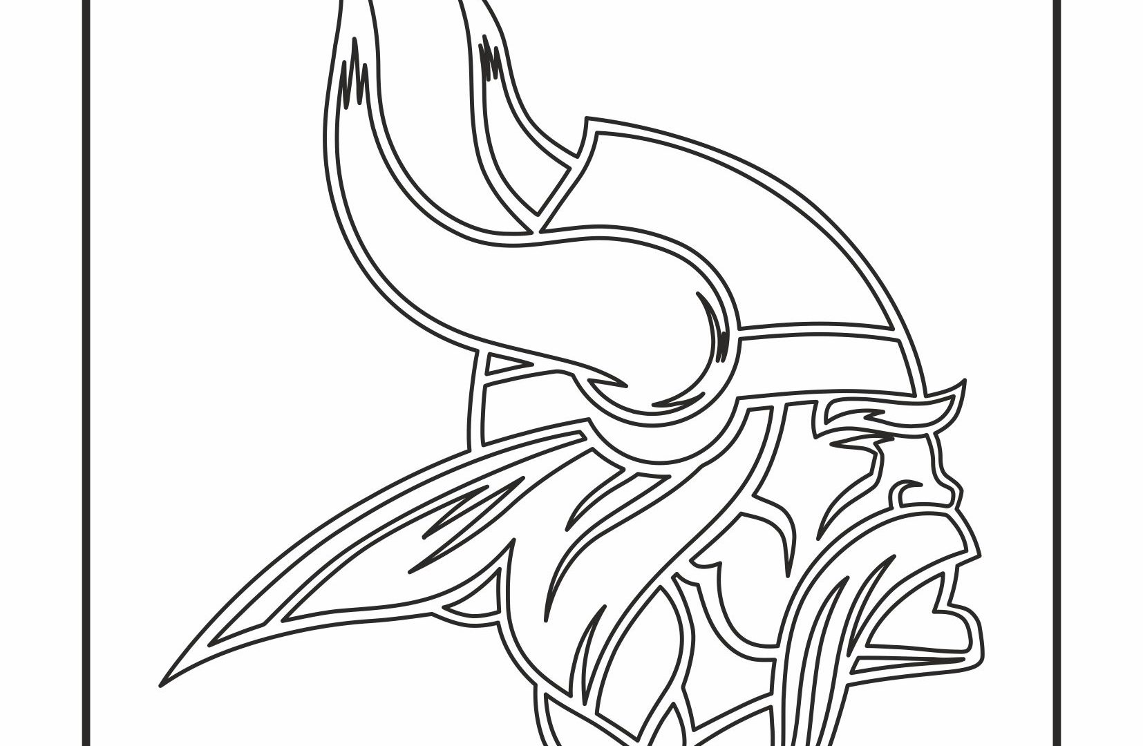 Trophy Coloring Page At Getcolorings