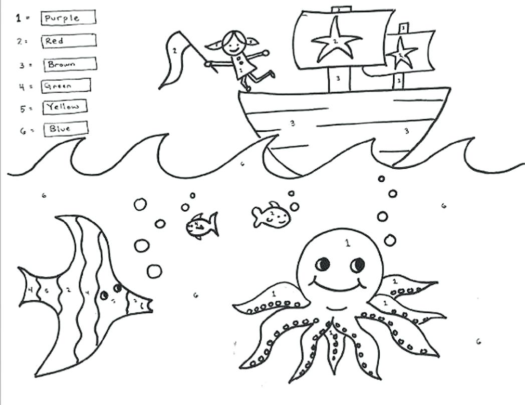 Vocabulary Coloring Pages At Getcolorings