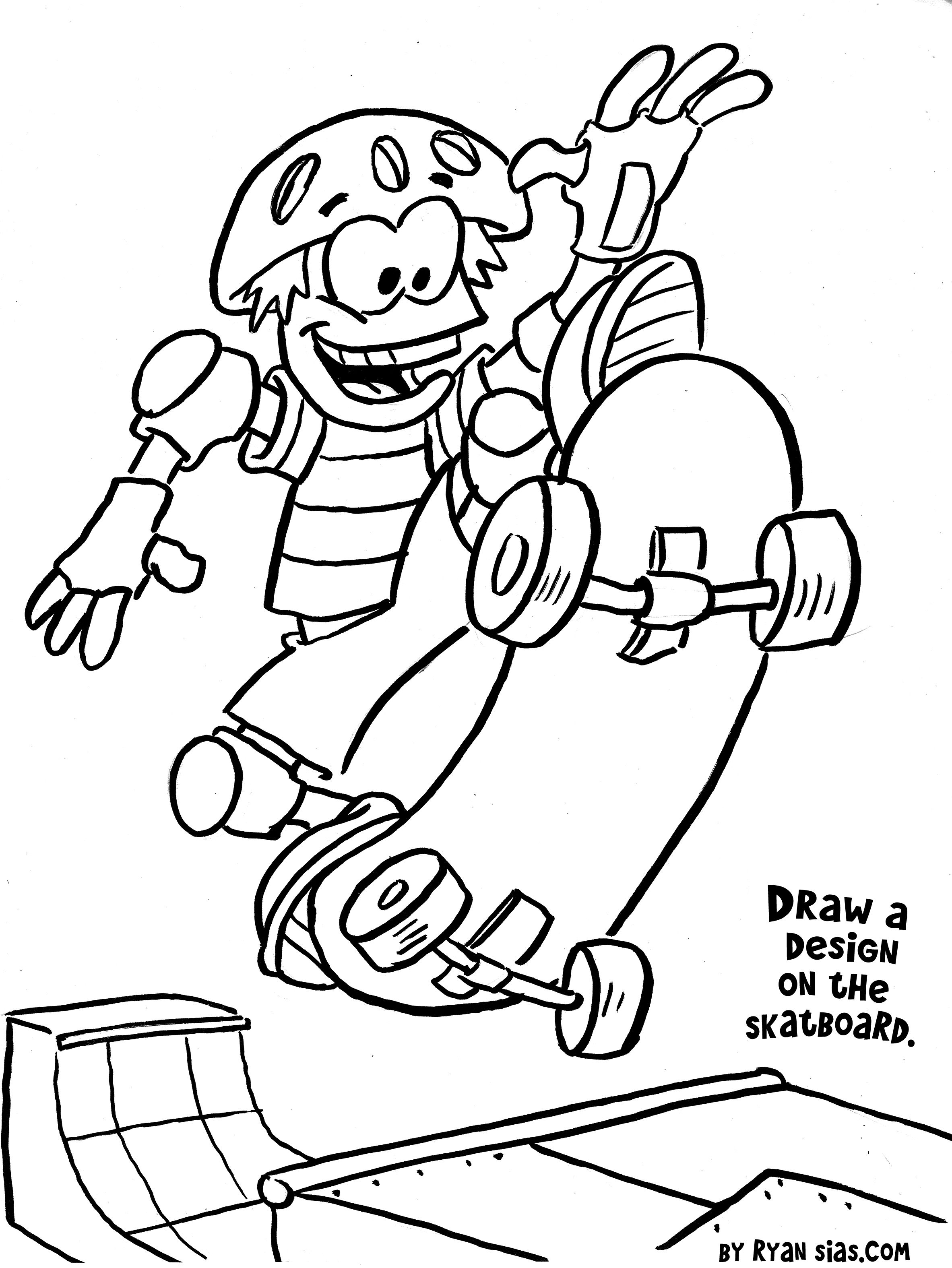 Wallace And Gromit Coloring Pages At Getcolorings