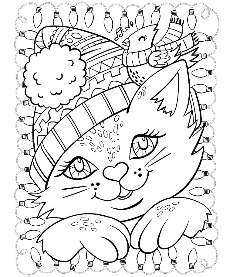 welcome to second grade coloring pages at getcolorings