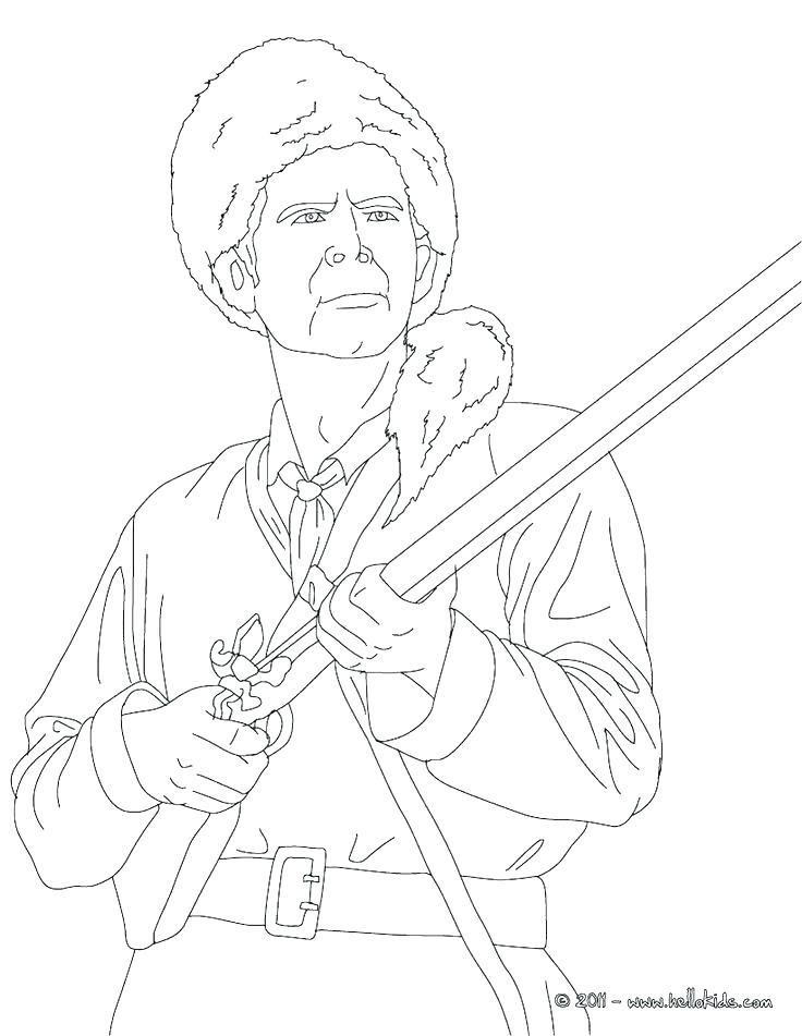wild west coloring pages at getcolorings  free