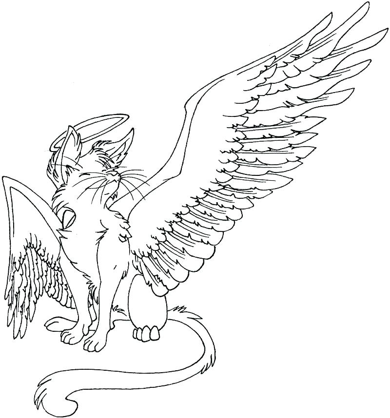 wings of fire dragon coloring pages at getcolorings