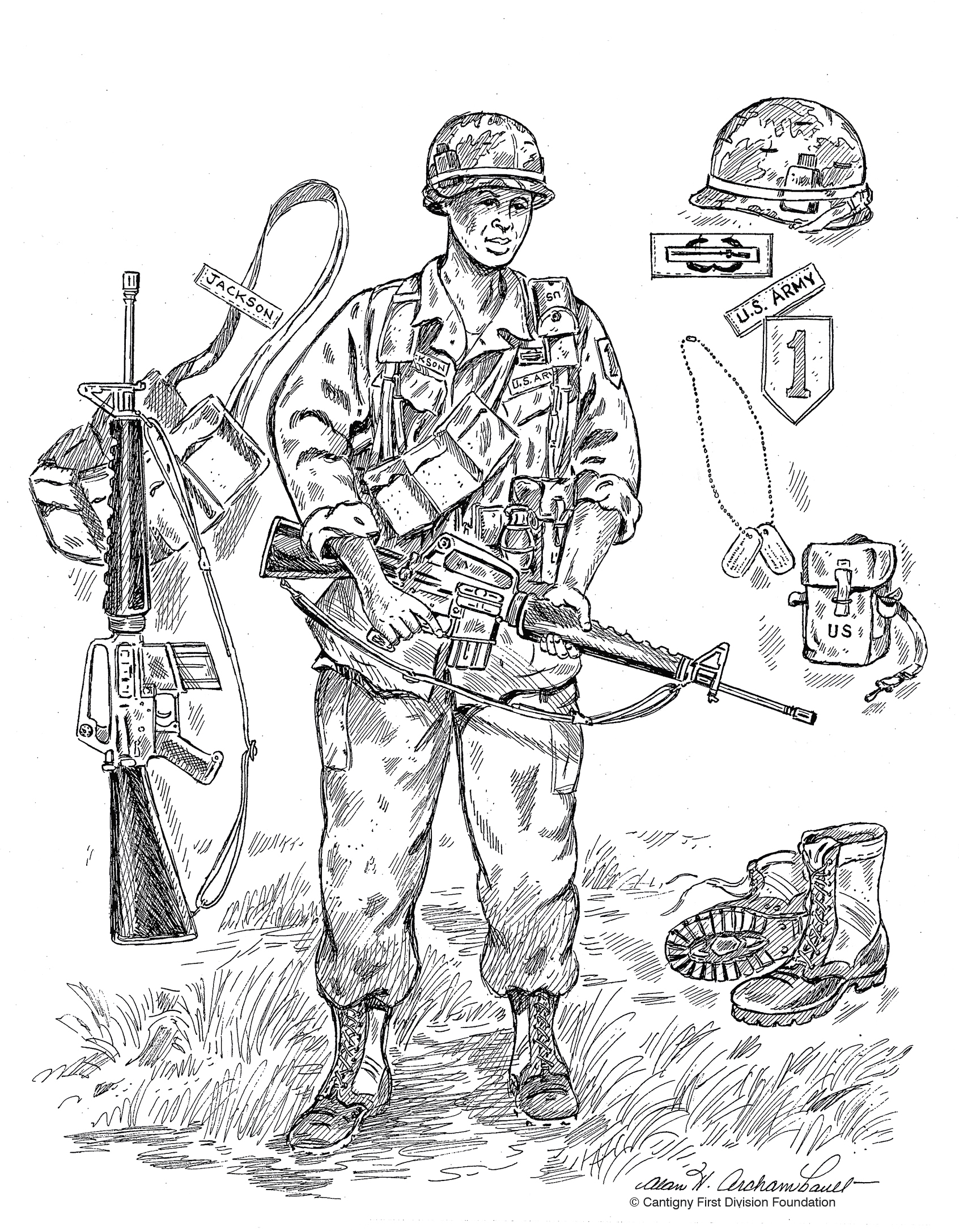 Wwii Coloring Pages Printable At Getcolorings