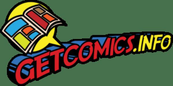 GetComics.INFO
