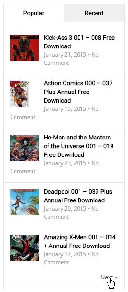 How To Find Your Comics - GetComics_3