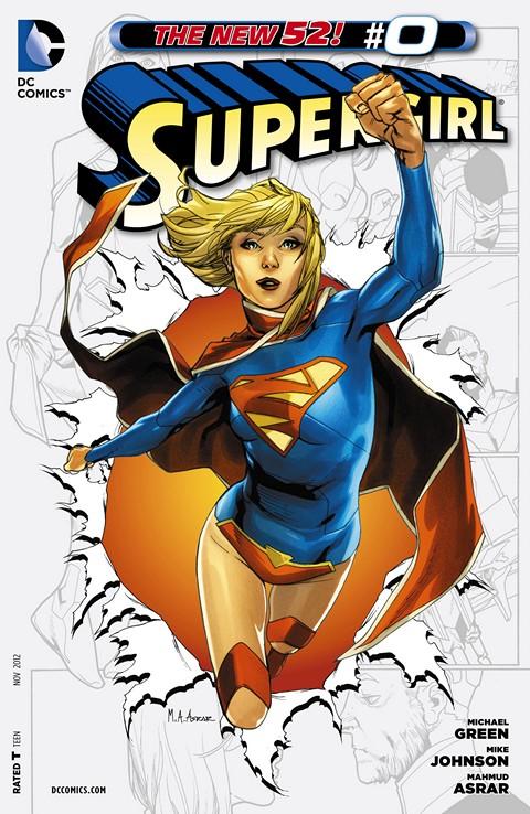 SUPERMAN RETURN SCARICA