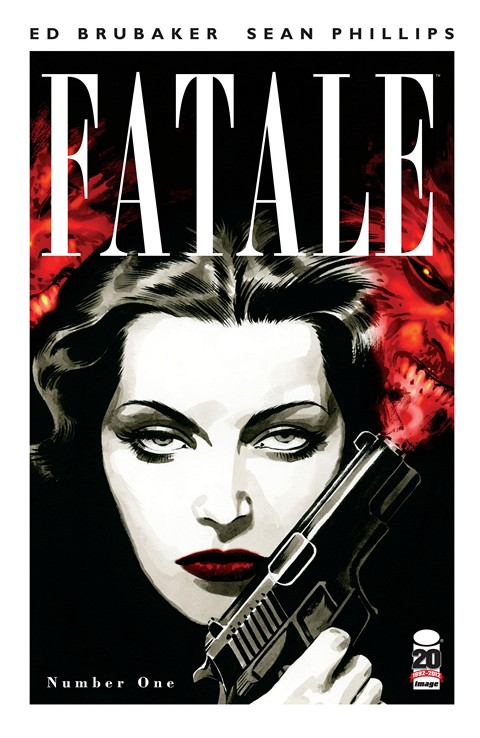 Fatale #001-024 Free Download