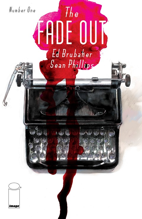 The Fade Out #001 – 004 Free Download