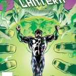 Green Lantern Vol. 3 #0 – 181 + Extras (1990-2004)