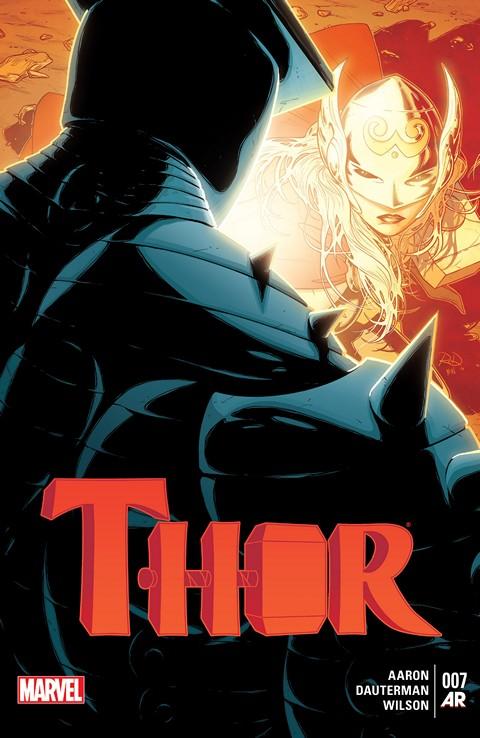 Thor #7 Free Download